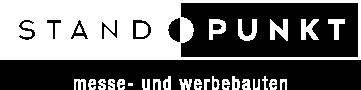 Standpunkt Messe- und Werbebauten AG